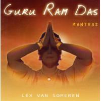 CD GURU RAM DAS