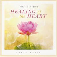 CD Healing of the heart