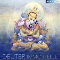 CD Immortelle