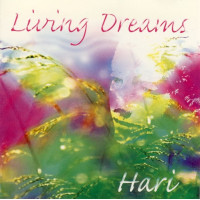 CD Living dreams