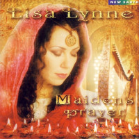 CD Maiden's prayer
