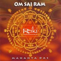 CD Om Sai Ram