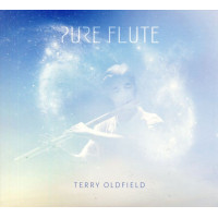 CD Pure flute