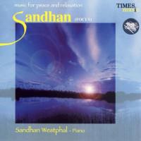 CD Sandhan