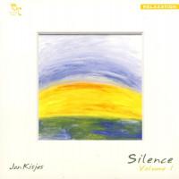 CD Silence vol.I