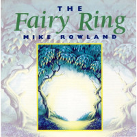 CD THE FAIRY RING