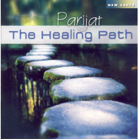 CD The healing path