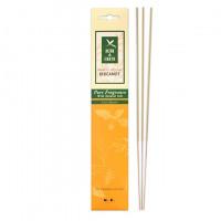 Dišeče palčke  Herb & earth - Bergamot