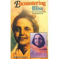 Encountering Bliss