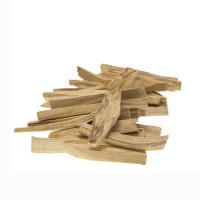 Kadilo Palo Santo - sveti les - holy wood, lesene palčke 500 g