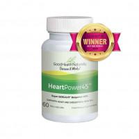 Kapsule HeartPower45