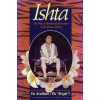 ISHTA, The way of devotional surrender to the divine person