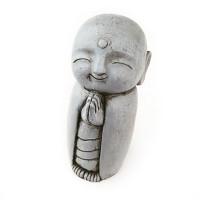 Kip Buda Jizo