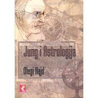 Jung i astrologija
