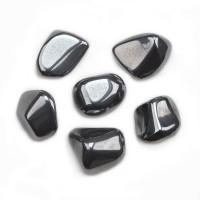 Ročni kamen hematit