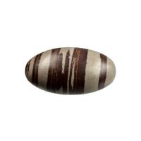 Kamen Šiva lingam 1