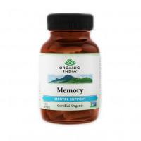 Memory kapsule bio