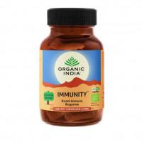 Immunity kapsule bio
