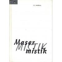 MASER MISTIK