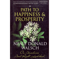 Path to happiness & prosperity