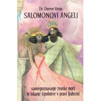 SALOMONOVI ANGELI