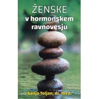 Ženske v hormonskem ravnovesju