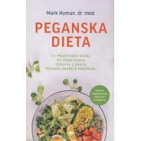 Peganska dieta