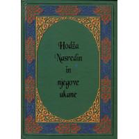 Hodža Nasredin in njegove ukane