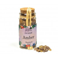 Kadilo Amber 30 ml