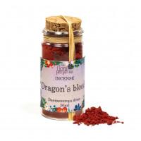 Kadilo Dragon's blood - Zmajeva kri 30 ml