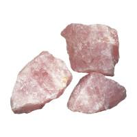 Kamen roževec v kosu, neobdelan 900 - 1000 g
