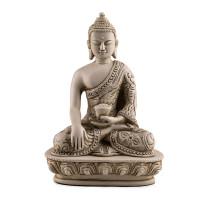 Kip Sakyamuni Buda 13 cm