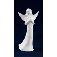 Kip Angel bel 18 cm