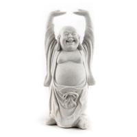Kip smejoči se Buda  16 cm