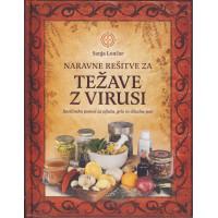 Naravne rešitve za težave z virusi