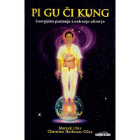 Pi gu či kung