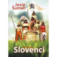 Slovenci