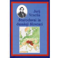 Starodavni in današnji Slovenci