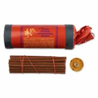 Dišeče tibetanske palčke Tibetan Valerian - tibetanski baldrijan Sugandhawal