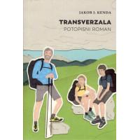 Transverzala