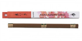 Dišeče palčke Kyonishiki - Kyoto Autumn Leaves