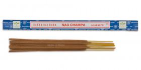 Dišeče palčke Satya Sai Baba Nag Champa 10 g