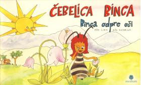 Čebelica Binca