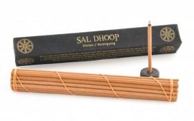 Tibetanske dišeče palčke Sal dhoop