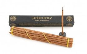 Dišeče tibetanske palčke Sandalwood 46g