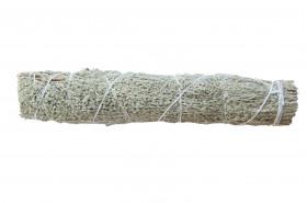 Puščavski ali modri žajbelj 50g