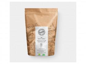 Sladilo Bio palmin sladkor - Jaggery ali Gur
