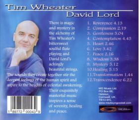 CD In Unity
