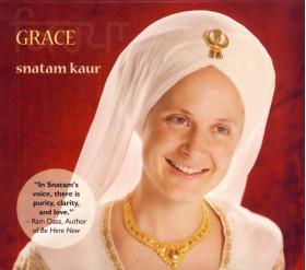 CD Grace