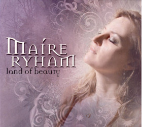 CD Land of beauty